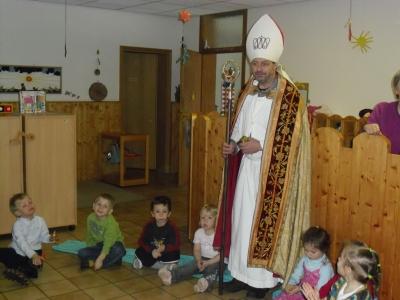 St. Nikolaus width=