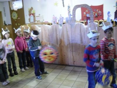 St. Martinsfest