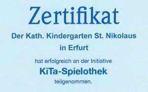 zertifikat_spielothek.jpg