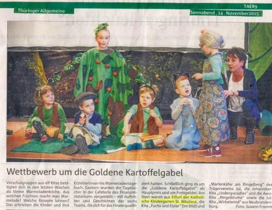 201511_presse_wettbewerb_kartoffelgabel_tn.jpg