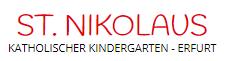 Homepage des Trägers - St. Martin - Kath. Kindertageseinrichtungen im Bistum Erfurt GmbH