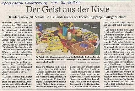 presse_der_geist_aus_der_kiste_ta.jpg