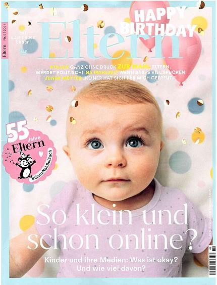 deckblatt_zeitschrift_eltern.jpg